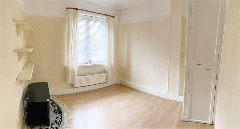 2 Bedrooms, House - Mid Terrace, Swainson Road, Liverpool